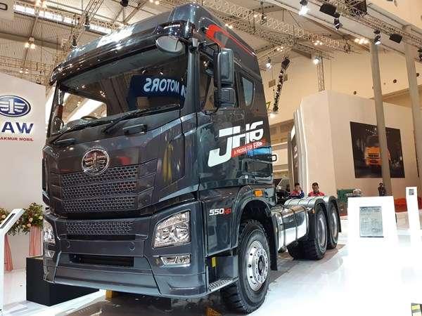 truk faw, truk faw buatan mana, truk faw terbaru, truk faw indonesia, truk faw bekas, truk faw jh6, faw truk jual, harga truk faw, harga truk faw di indonesia, truk faw, faw truck body parts, harga truk faw bekas, harga truk faw baru,
